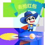莆田网络公司